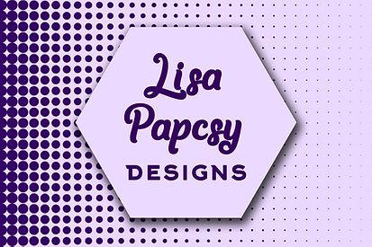 Lisa P Logo.jpg