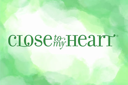 Close to my Heart green Logo.jpg