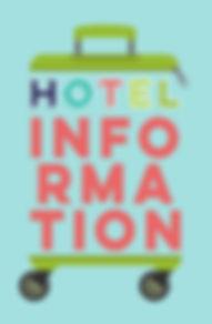 Hotel Info Pic_edited_edited.jpg
