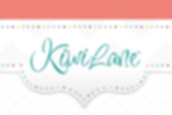 Kiwi Lane Logo 1.jpg