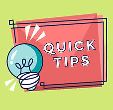 Quick Tips Pic_edited.jpg