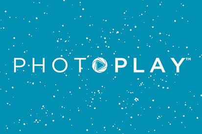 CC Photoplay Logo.jpg
