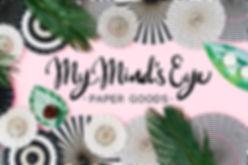 My Mind's Eye Logo.jpg