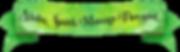 Alisha Smith Logo 1 for Wix_edited.png