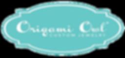 Oragami Owl Logo_edited.png
