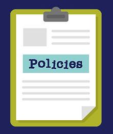 Policies Pic_edited.jpg
