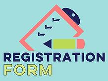 Registration Form Pic.jpg