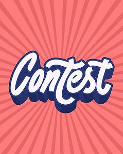 Contest Pic 1_edited_edited.jpg