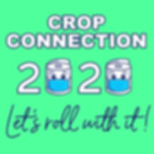 CC July 2020 Toilet Paper T-shirt copy.j