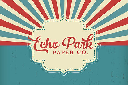 Echo Park Logo 1.jpg