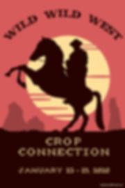CC Wild West Theme for Wix.jpg