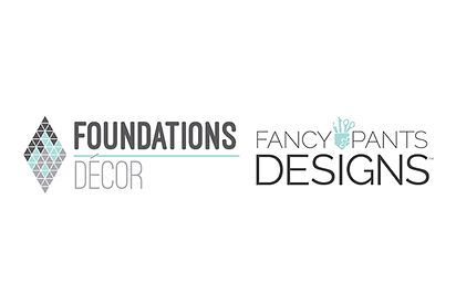 Foundations Decor Logo.jpg