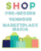 Shop Pic.png