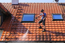 House Wash, building wash, gutter clean, roof wash, roof clean, house clean, window clean, gutter clear, house wash wellington, house wash kapiti, house wash lower hutt, house wash porirua, gutter clean wellington,