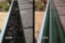 Gutter clean, house wash, house wash wellington, house wash johnsonville, house wash island bay, house wash newlands, gutter clean, property wash, all star property services, all star, property clean,  chem wash, pressure wash, pressure wash wellington, house clean, roof wash, roof clean, roof treatment,