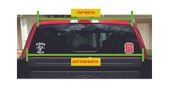 Topbottom2-01-01.jpg
