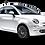 Thumbnail: Micro Car