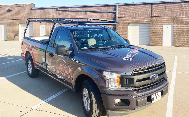 Vehicle-Advertising_Imageflow_DallasVehi