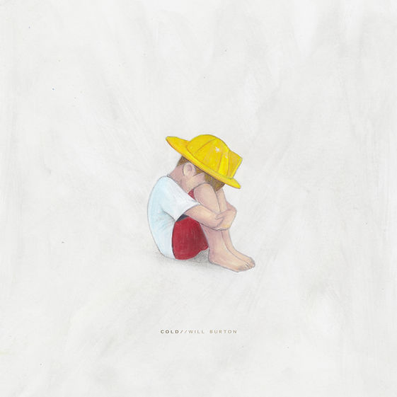 Cold - Album Art.jpeg