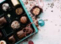food-photographer-jennifer-pallian-17371