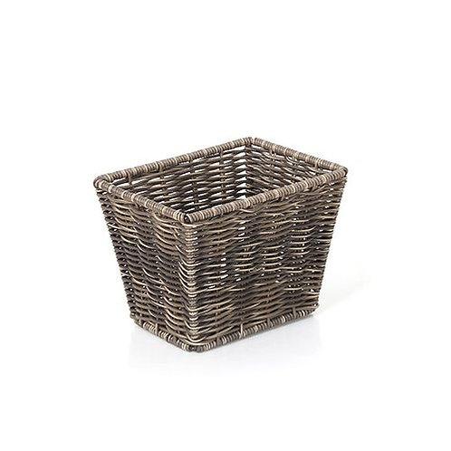 Small Rattique Storage Basket