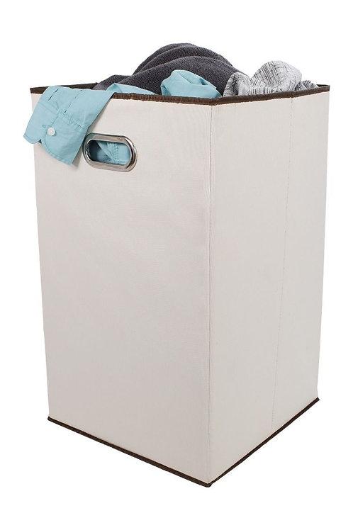 Folding Laundry Hamper