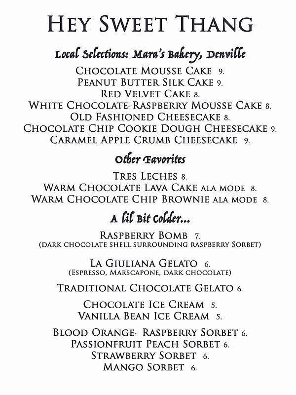 Desserts 2-25-21.jpg