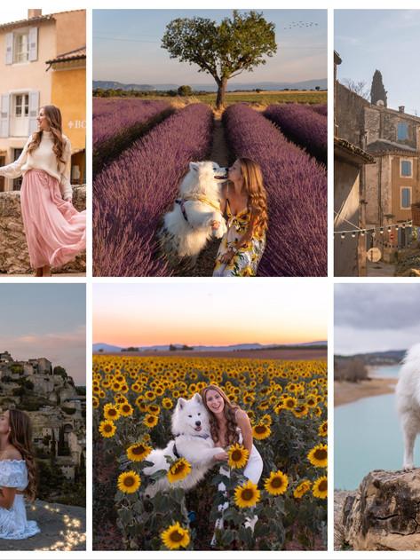 🇫🇷 Provence
