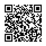 qr20201013180435221.png