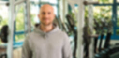 Maximilian_Rîsler_Coach_Max_Personal_T