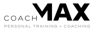 05_Logo_CoachMax_RZ PNG - FINAL_Personal