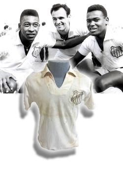 camisa_branca