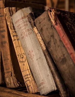old-books-436498_960_720.webp