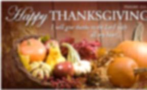 thanksgiving1.png