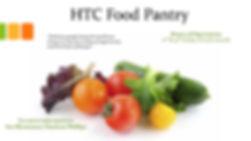 food pantry 1.jpg