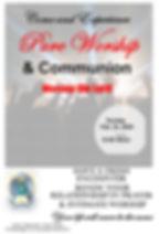 pure worship and communion 2.23.20.jpg