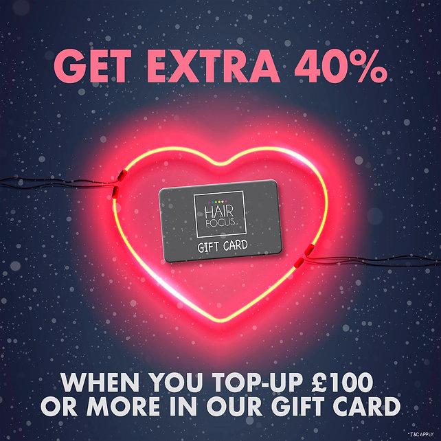 #Sanvalentine #valentine #gift #card #gi