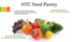 food%20pantry%201[1].jpg