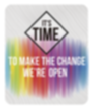 MAKE THE CHANGE web page 1-01.png