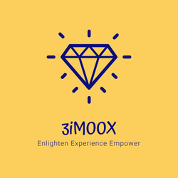 3iMOOX logo.png