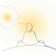 Moving into Soul Consciousness