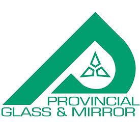 provincialglass logo.jpg