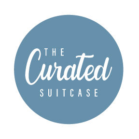 The Curated Suitcase Logos - 01.jpg