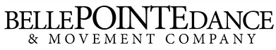 Belle Point Dance and Movement Company.p