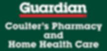 Coulter's Logo 2009.jpg