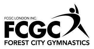 FCGC-Logo2 (002) (1).jpg