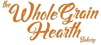 thewholegrainhearth logo.jpeg