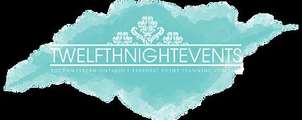 twelfthnightevents logo.png