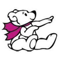 GBBD Bear Logo.jpg