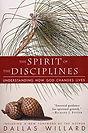 spirit of the disciplines.jpg